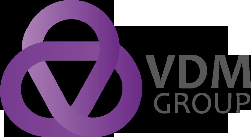 vdmgroup